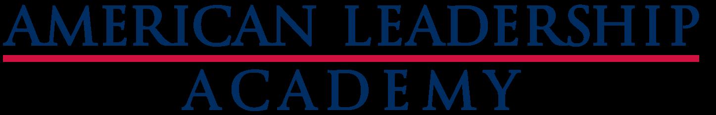american_leadership_academy