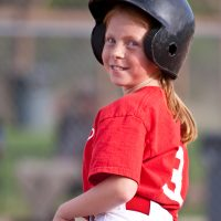 Young girl playing softball [url=file_closeup.php?id=10247945][img]file_thumbview_approve.php?size=1&id=10247945[/img][/url] [url=file_closeup.php?id=9439654][img]file_thumbview_approve.php?size=1&id=9439654[/img][/url] [url=file_closeup.php?id=9424133][img]file_thumbview_approve.php?size=1&id=9424133[/img][/url] [url=file_closeup.php?id=9424131][img]file_thumbview_approve.php?size=1&id=9424131[/img][/url] [url=file_closeup.php?id=9424127][img]file_thumbview_approve.php?size=1&id=9424127[/img][/url] [url=file_closeup.php?id=9424124][img]file_thumbview_approve.php?size=1&id=9424124[/img][/url] [url=file_closeup.php?id=9424122][img]file_thumbview_approve.php?size=1&id=9424122[/img][/url] [url=file_closeup.php?id=9424107][img]file_thumbview_approve.php?size=1&id=9424107[/img][/url] [url=file_closeup.php?id=6892001][img]file_thumbview_approve.php?size=1&id=6892001[/img][/url] [url=file_closeup.php?id=6620177][img]file_thumbview_approve.php?size=1&id=6620177[/img][/url] [url=file_closeup.php?id=6392185][img]file_thumbview_approve.php?size=1&id=6392185[/img][/url] [url=file_closeup.php?id=6392113][img]file_thumbview_approve.php?size=1&id=6392113[/img][/url]